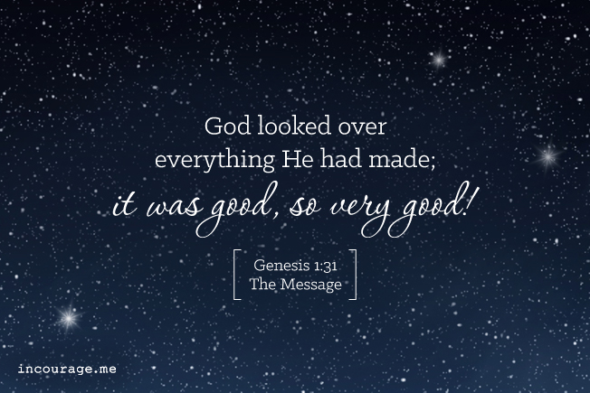 20150802-SundayScripture-Gen1