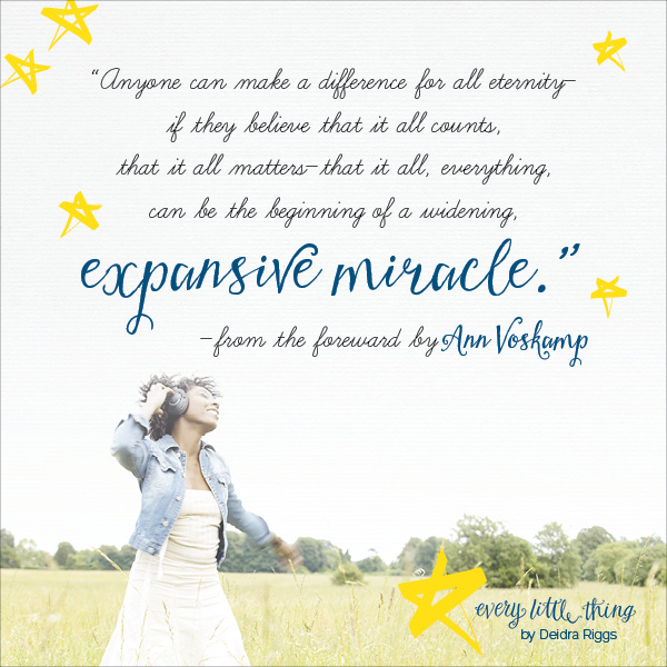 Expansive Miracle[1]