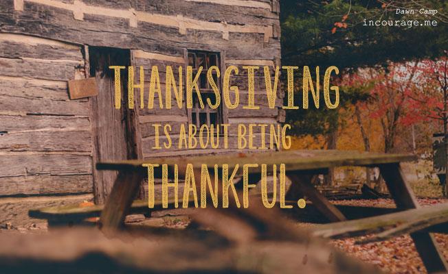 11122015_DawnCamp_ThanksgivingThankful