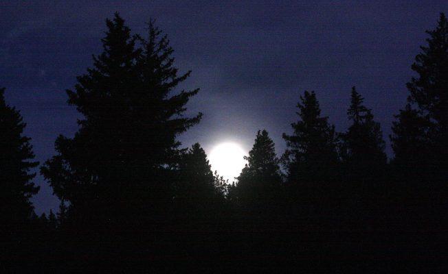 12172015_KristenStrong_Moonrise