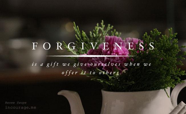 01272016_ReneeSwope_Forgiveness