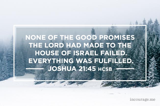 20160103-SundayScripture-Joshua21