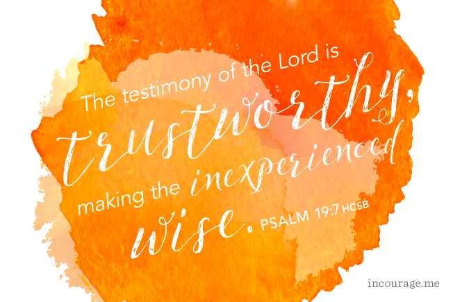 20160117-SundayScripture-Ps19