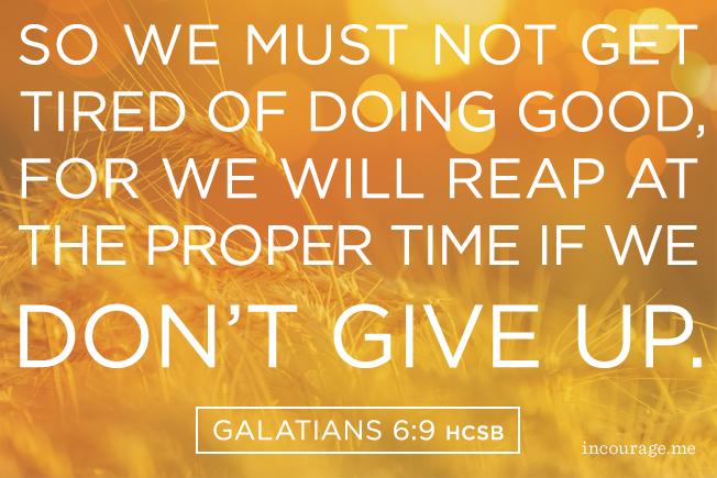 20160124-SundayScripture-Gal6
