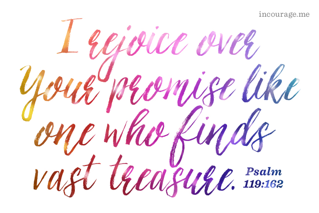 20160131-SundayScripture-Ps119