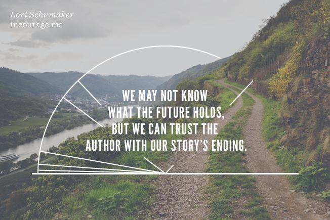 20160314-Schumaker-Author