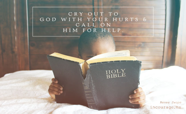 02232016_ReneeSwope_CryOut