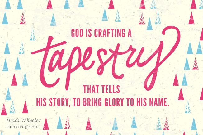 20160201-Wheeler-Tapestry