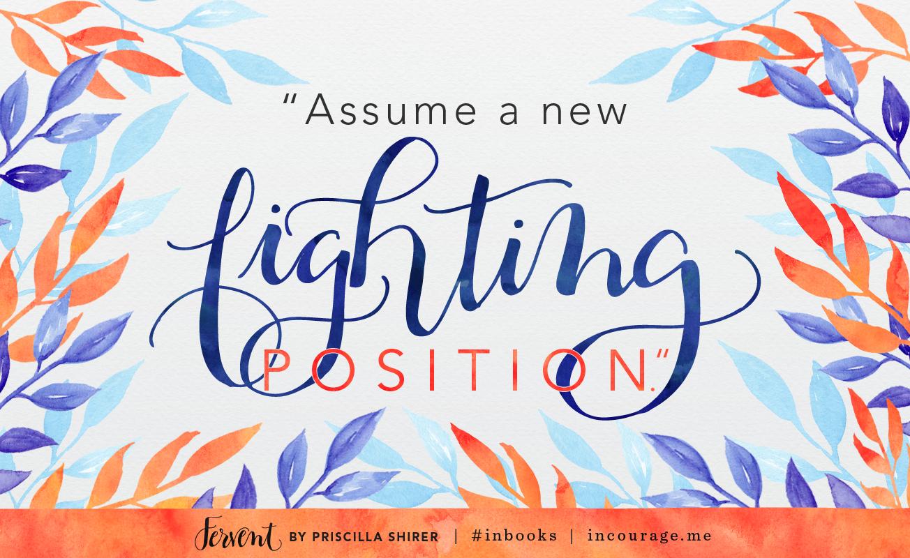 Fervent_15_FightingPosition