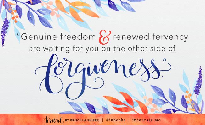 Fervent_20_Forgiveness