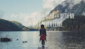 05252016_GUESTCaitlinMallery_SpiritoftheLord