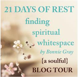 BonnieGray_WhitespaceBadge_250